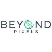 Beyond Pixels's photo