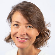 Photo de Aude et Sandra