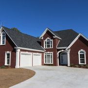 Southern Home Builders, LLC's photo