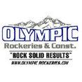 Olympic Rockeries's profile photo