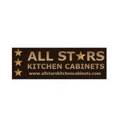 all stars kitchen cabinets all stars kitchen cabinets   surrey bc ca v3w 9y7  rh   houzz com