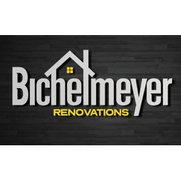 Bichelmeyer Renovations's photo