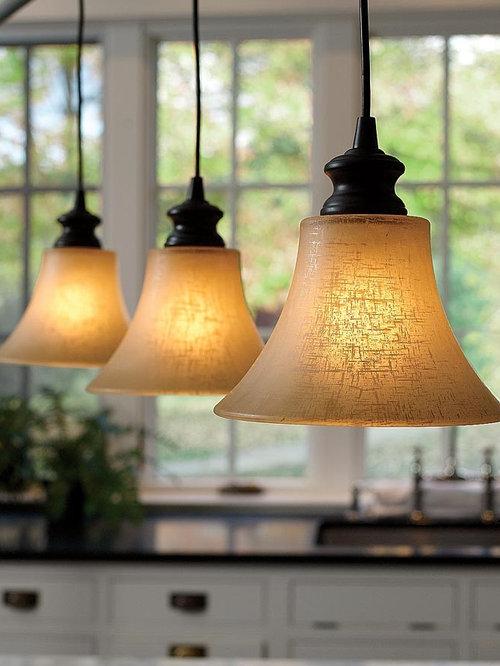 Instant pendant lights screw in textured linen glass shade pendant lighting pendant lighting aloadofball Images