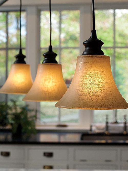Instant pendant lights screw in textured linen glass shade pendant lighting pendant lighting aloadofball Choice Image