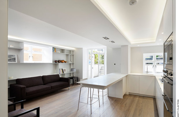 Image result for Lighting Designer house