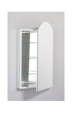 Which Way Should Medicine Cabinet Doors Open On A Double Vanity