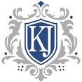 KJ Homes by Kyle Johns's profile photo