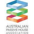 Australian Passive House Association's profile photo