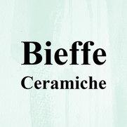 Foto di Bieffe Ceramiche