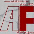 Foto di profilo di Adolfo Forti