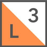 L3 Concrete Designs, LLC's photo