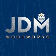 JDM Woodworks Ltd's photo