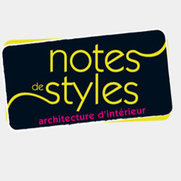 Photo de Notes De Styles Perpignan-Narbonne