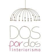 Foto de Dosxdos Interiorismo