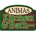 Animas Kitchens & Bath LLC's profile photo