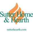 Sutter Home & Hearth's profile photo