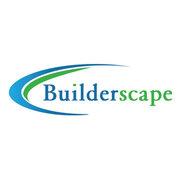 Builderscape's photo