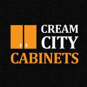 cream city cabinets - waukesha, wi, us 53186