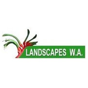 Landscapes WA's photo