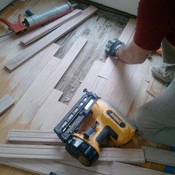 Alexandru Hardwood Flooring Chicago Il Us 60630