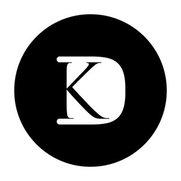 Korda Design's photo