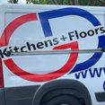 Gd Kitchens Floors's profile photo