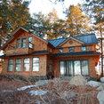 LakeHouse Design Build's profile photo