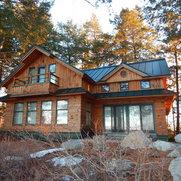 LakeHouse Design Build's photo
