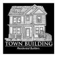 TOWN BUILDING COMPANY's profile photo
