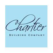 Chartier Building Company's photo
