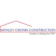 Monley Cronin Construction's photo