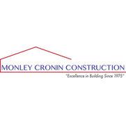Foto de Monley Cronin Construction
