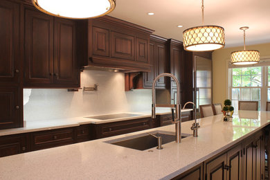 Cabinetry By Rcw Reading Pa Us 19602 Houzz