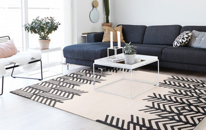Quick-Ship Rugs With Free Shipping