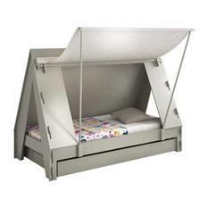 moderne kinderm bel houzz. Black Bedroom Furniture Sets. Home Design Ideas