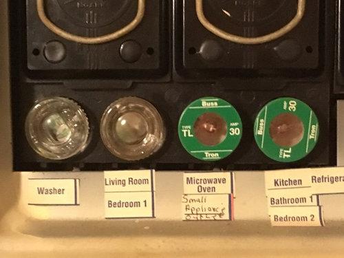 60 amp 3 pole fuse box Older Home Fuse Box on older circuit breaker box, older panel box, older house fuses types,