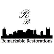 Remarkable Restorations's photo