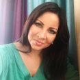 Фото профиля: Орлова Екатерина