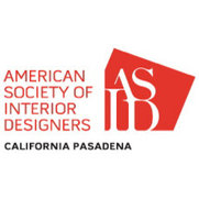 American Society of Interior Designers, Pasadena's photo