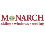 Monarch Siding And Windows Inc