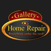 Gallery Home Repair's photo