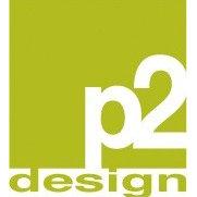 P2 Designさんの写真