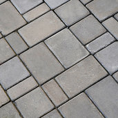 Houston, TX Stone, Pavers & Concrete