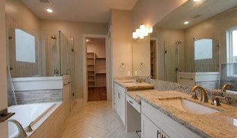 Bathroom Remodeling, San Jose CA