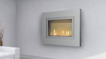 Hearth Products