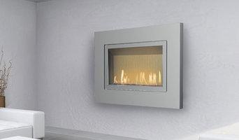 Pleasing Best 15 Fireplace Contractors In Burlington Vt Houzz Download Free Architecture Designs Oxytwazosbritishbridgeorg