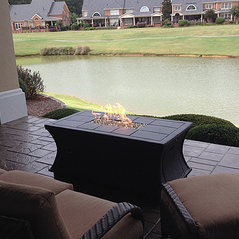 southern hearth patio chattanooga tn us 37421