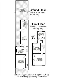 3 Bedroom Floor Plans One Story Texas also Houzz Home Design Modern Small Bathroom additionally Old World Cottage Floor Plans besides 3 Story Home Designs Hgtv further Victorian House Plans With Wrap Porches. on luxury farmhouse plans