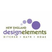 New England Design Elements's photo