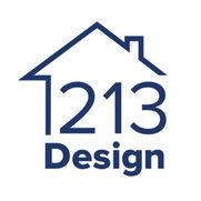 612 Design's photo